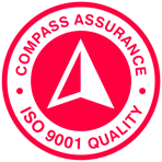Compass Assurance ISO 9001 Quality | Integrity Sampling drug and alcohol testing