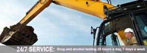 Integrity Sampling offers a 24/7 service in workplace drug testing, workplace alcohol testing and saliva drug testing