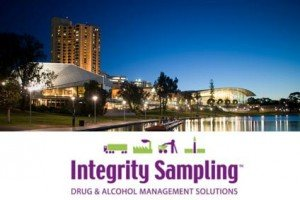 Integrity Sampling in Adelaide provides drug testing and alcohol testing services