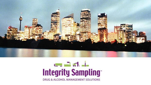 Integrity Sampling in Sydney conducts drug testing and alcohol testing for workplaces