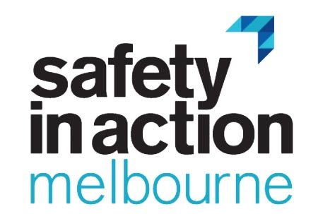 Integrity Sampling will have a stand at the Safety in Action Melbourne event