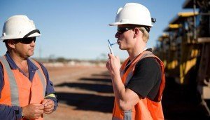 Need workplace drug and alcohol testing in Perth or Perth's surrounds? Integrity Sampling has you covered.