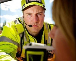 Random drug testing is conducted on our roadside and it should be conducted in your Brisbane workplace as well.
