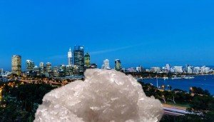 For workplaces in Perth and Western Australia, the only way they can protect their businesses from the scourge of ICE is to develop and adhere to a drug and alcohol policy, including regular and sustained workplace drug testing.
