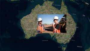 Workplace drug testing in Perth, Western Australia and Australia is becoming increasingly more common and has helped the mining industry reduce the number of its employees who use drugs.