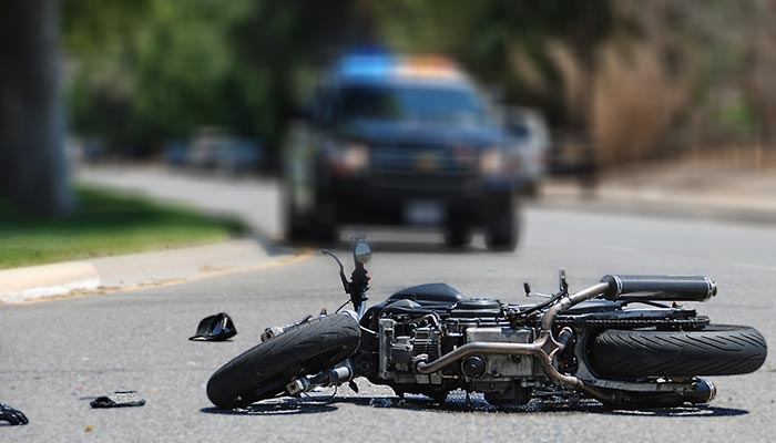 In 2014, on Western Australian roads, 32% of motorcycle fatalities involved illegal drugs. Drugs and alcohol on our roads a deadly mix? You bet.