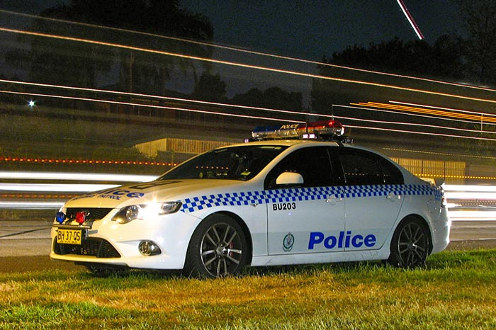 With most police cars in Victoria capable of conducting mobile drug testing, the chances of being caught if you take drugs and drive is increasing.