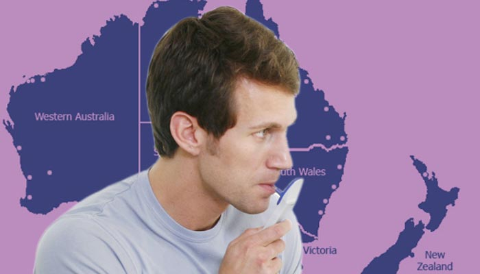 Workplace drug testing isn't just a random act for your Western Australian workplace.