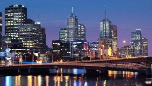Mobile drug testing in Melbourne? Yes, Integrity Sampling comes to you.