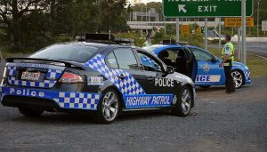 Police in Queensland will be upping drug and alcohol testing efforts over the school holidays and the lead up to Easter.