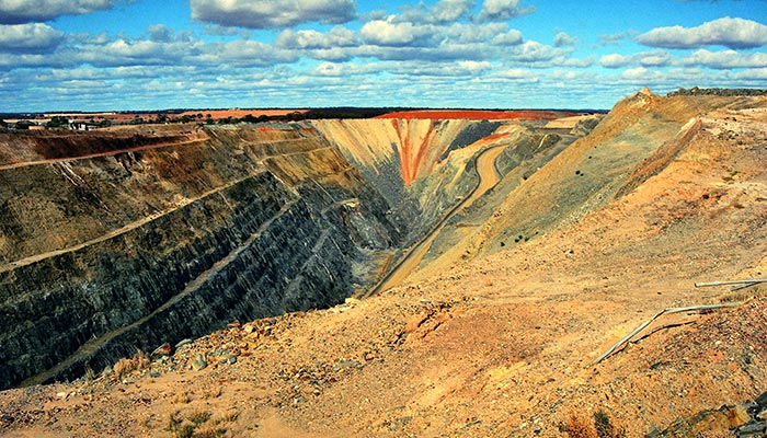 Mobile drug testing in Queensland and Brisbane can even be conducted at the bottom of an open cut mine!