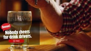 Alcohol testing in Tasmania will be one of the weapons used by police this festive season, with 17 to 25 year-old males firmly in their sights.