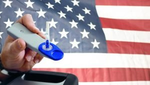 Workplace drug and alcohol testing – what's the difference between Australia and the United States?