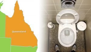 Dug testing in Queensland can reach you in more places than you might think!