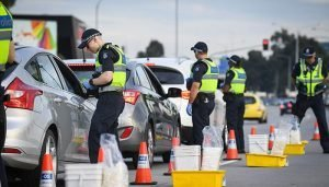 Getting caught in drug testing or alcohol testing in Victoria just got a whole lot tougher.
