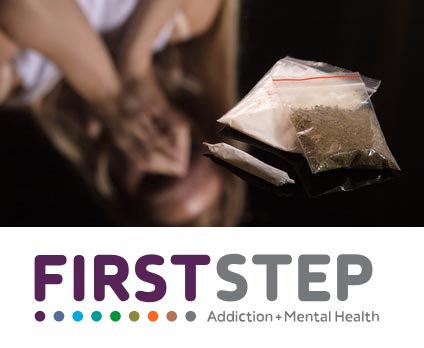 Drug and alcohol support is important for individuals and employers, and if you live in Melbourne and surrounds you only need to take the First Step.