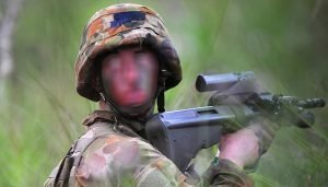 Drugs are an issue in most Queensland workplaces, including the defence force, with soldiers based in Townsville recently failing drug testing.
