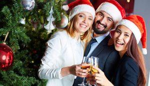 A robust drugs and alcohol policy for your Tasmanian business is a vital tool, particularly in the lead-up to workplace Christmas events.