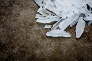 Are media reports about the use, addictiveness and harmful effects of the drug ICE correct?