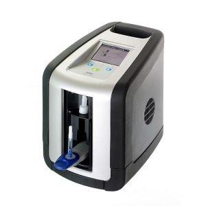 Drager Drug Test 5000 drug testing unit