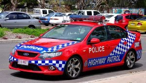 Random drug and alcohol testing is common on Queensland roads and in our workplaces.