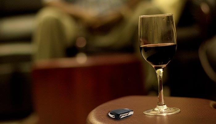 Can you drink and not get caught in alcohol testing? Let's see what the science says…