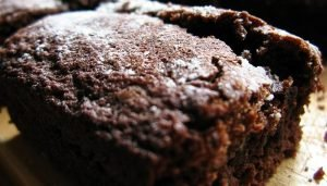Urine testing in WA has proved that a mother and her two children unwittingly ingested cannabis, allegedly by eating a chocolate brownie!