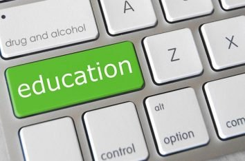 Drug and alcohol education in the workplace is vital if safety is important for your business.