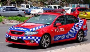 Is roadside drug testing in Queensland a revenue raiser or a valuable lifesaver?