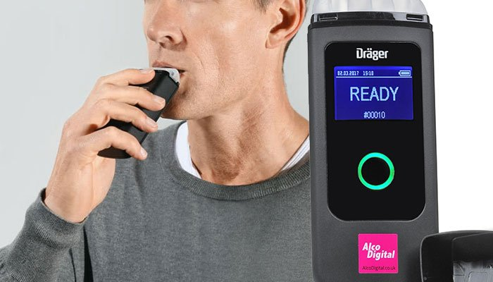 Are personal breathalysers accurate and are they the only way to beat an alcohol test?