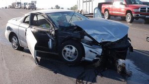 Roadside drug testing and fatality stats show the dangers of driving with drugs in your system.