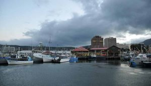 Should politicians in Tasmania's capital face drug and alcohol testing?