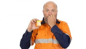 Can you sack a worker who fails drug testing in your New South Wales' workplace, particularly if you have a zero tolerance on drugs?
