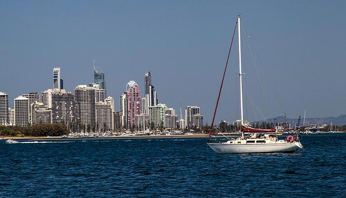 Alcohol testing on the Gold Coast will catch you if you drink and drive, operate a boat or go to work.