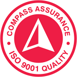 Integrity Sampling is Accredited to Australian Standards ISO 9001:2015