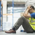 Tiredness and fatigue often indicates an underlying health problem