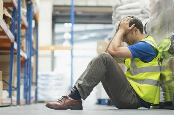 In many cases, fatigue in the workplace causes a severe risk to health and wellbeing, as well as diminishing productivity. Its accompanying loss of focus, concentration and judgment can mean danger to life and livelihood for employers, as well as the loss of time, money, and morale amongst colleagues. Luckily, there are plenty of simple ways to tackle tiredness, which can ensure employees' safety and reassure company security.