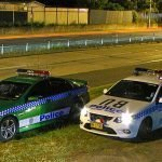 Ballarat police tacking increased drug driving
