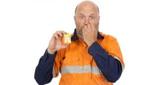 Can you beat drug testing at work or at home? Now might not be the best time to ask!