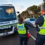 MP calls for increased drug testing on roads in Victoria
