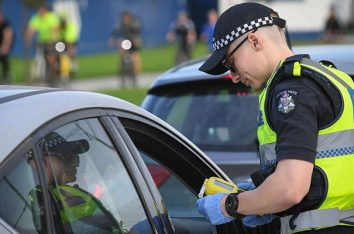 BAC, alcohol testing in Victoria and more. Find out the details in this article. Credit TAC.