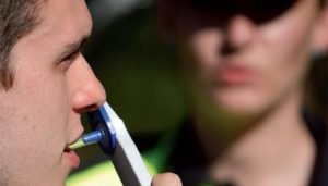 Saliva drug testing is a good choice for your workplace drug testing needs.