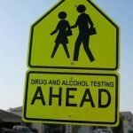 SA parents fail drug testing while dropping kids off at school