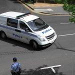 Roadside drug testing in Queensland locked in