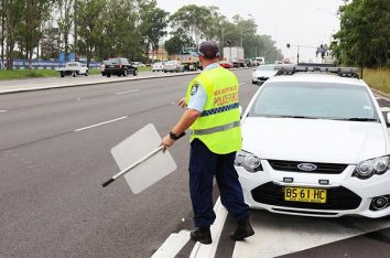 Credit Highway Patrol Images https://www.flickr.com/photos/special-fx/8615918788/
