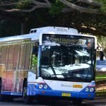 NSW bus drivers call for COVID-19 rapid testing