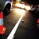 Increased roadside drug testing in Victoria could help to save lives